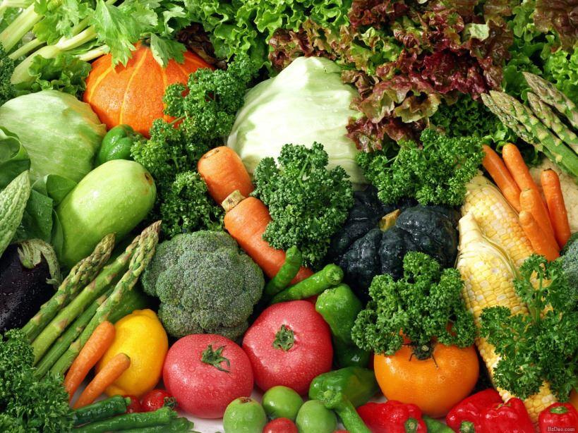 green-vegetables-1